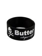 .          Kids Skull Butter Bracelet
