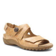 Lexi - Women&#39;s - Shoes - Tan