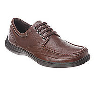 Vanguard - Men's - Shoes - Brown