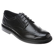 Eagan - Men's - Shoes - Black