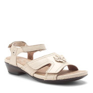 Petal - Women's - Shoes - Off White
