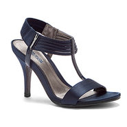 Know Way - Women's - Shoes - Blue