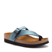 Orlando - Women's - Shoes - Blue