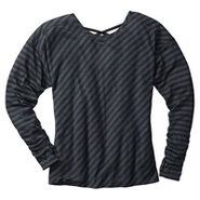 Urban Gym Long Sleeve - Women's - Long sleeve shir