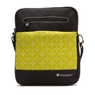 App Shoulder Bag - Women's - Bags - Green