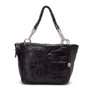 Charleston Shopper - Women's - Bags - Black