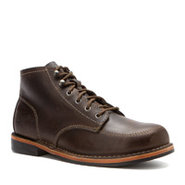 Heritage Danner Jack - Men's - Shoes - Brown