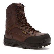 Big Country - Women's - Shoes - Brown