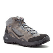 Vento QC - Men's - Shoes - Grey