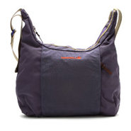Bayfare - Women's - Bags - Purple