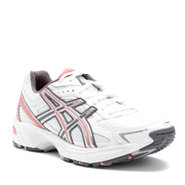 GEL-170 TR - Women's - Shoes - White