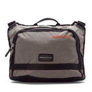 Westervelt Tablet - Men's - Bags - Grey