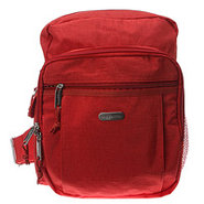 Messenger Bagg - Women's - Bags - Red
