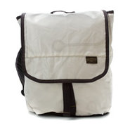 Harvest III Backpack - Men's - Bags - Grey