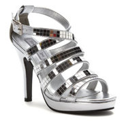 Touch Ups 