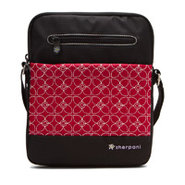 App Shoulder Bag - Women's - Bags - Red