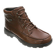 Soft Paw Chukka &#39;08 - Men&#39;s - Shoes - Brown