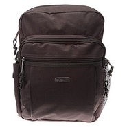 Messenger Bagg - Women's - Bags - Brown