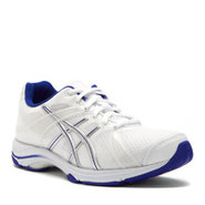 GEL-Ipera - Women's - Shoes - White
