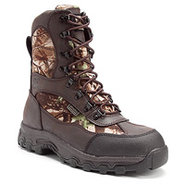 2828 Trail Phantom 9 inch - Men&#39;s - Shoes - Print