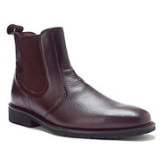 Neil M 