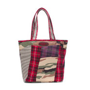 Sula Tote Bag - Women's - Bags - Multi