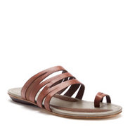 Bandha Slice - Women's - Shoes - Brown