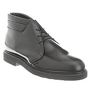 78 Lites Padded-Collar Chukka - Men's - Shoes - Bl