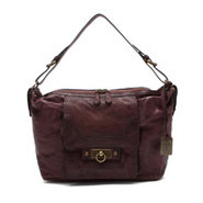 Cameron Hobo - Women&#39;s - Bags - Brown