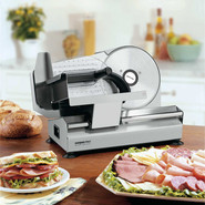 Food Slicer