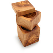 Berard 