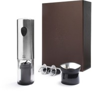 Elis Electric Wine Opener Set