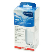 Mavea Intenza Water Filter