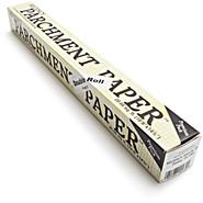 Double Roll Parchment Paper
