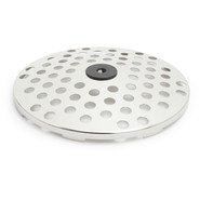 8 mm/0.3 ; Sieve Disc for Food Mill