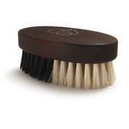 Burstenhaus Redecker Fruit Brush