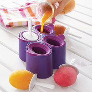 Lolly Maker Set