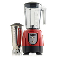 Combination Blender Pack, 1 HP
