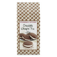 Chocolate Whoopie Pie Mix, 18 oz.