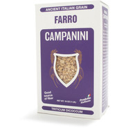 Farro Campanini