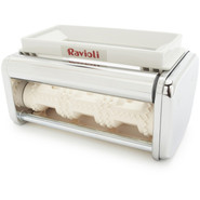 Marcato Pasta Machine Ravioli Attachment