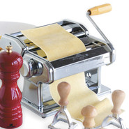 Marcato Pasta Machine, 180mm