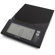 Max View Kitchen Scale