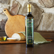 100% Italian Extra Virgin Olive Oil, 17 oz.
