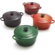 Le Creuset 
