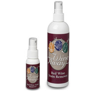 Red Wine Stain Remover 12 oz