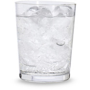 Bar Collection Soft-Drink Tumbler, 7.2 oz