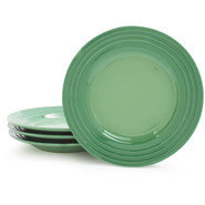 Fennel Plates, 10