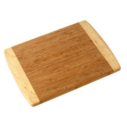 Kauai Cutting Board
