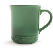 Fennel Mug, 12 oz.